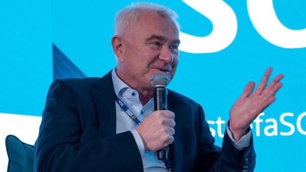 Krzysztof Pawiński