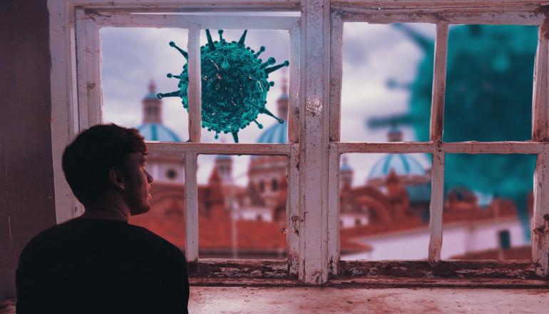 https://pixabay.com/pl/photos/covid-19-koronawirusy-wirus-4992201/
