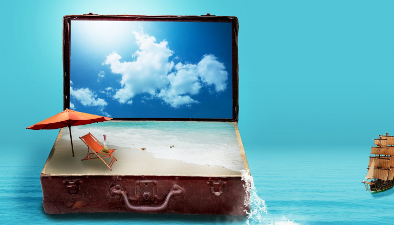 https://pixabay.com/pl/photos/fantasy-podr%C3%B3%C5%BCy-wakacje-3502188/