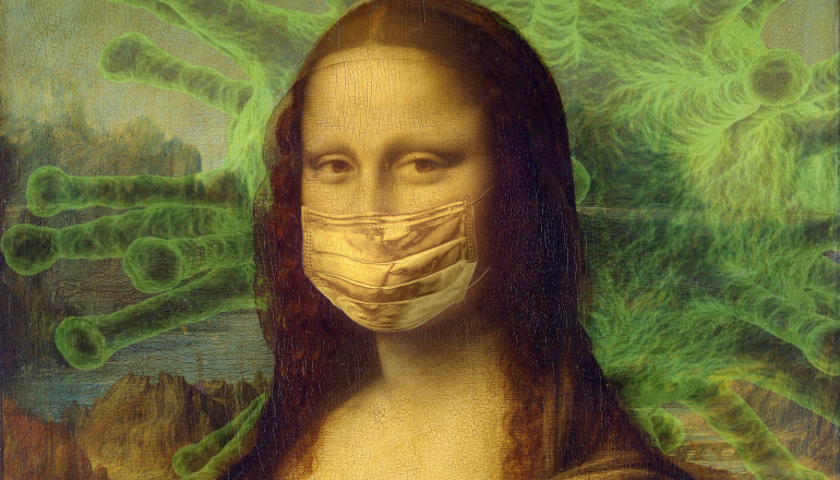 https://pixabay.com/pl/illustrations/mona-lisa-corona-covid-sztuka-5048372/