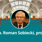 Roman Sobiecki