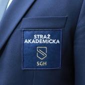 straż akademicka