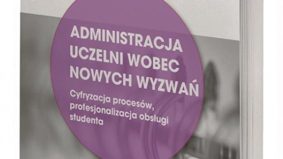 Umiędzynarodowienie szkolnictwa wyższego