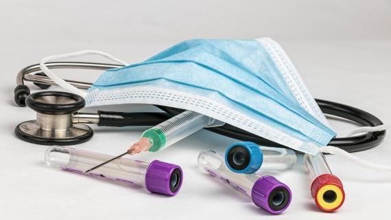 https://pixabay.com/pl/photos/os%C5%82ony-jamy-ustnej-stetoskop-4929133/