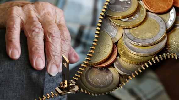 https://pixabay.com/pl/illustrations/starzy-ludzie-emeryci-i-renci%C5%9Bci-1555705/