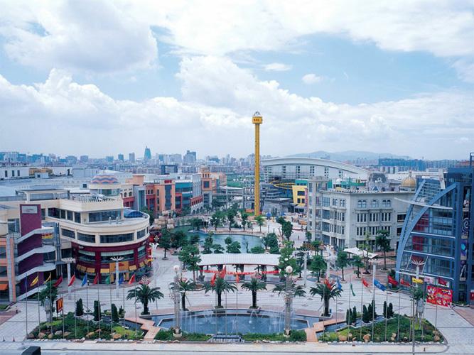 https://www.google.com/imgres?imgurl=https%3A%2F%2Fgzshopper.com%2Fwp-content%2Fuploads%2F2012%2F08%2Fyp.jpg&imgrefurl=https%3A%2F%2Fgzshopper.com%2F971-new_south_china_mall_-_xin_hua_nan_mall_dongguan.html&tbnid=OqSztGcYC17kVM&vet=12ahUKEwjs18rWtr_pAhWau6QKHbnzCDkQMygFegUIARDXAQ..i&docid=ob4JjELGS_6gCM&w=667&h=500&q=South%20China%20Mall&client=firefox-b-e&ved=2ahUKEwjs18rWtr_pAhWau6QKHbnzCDkQMygFegUIARDXAQ